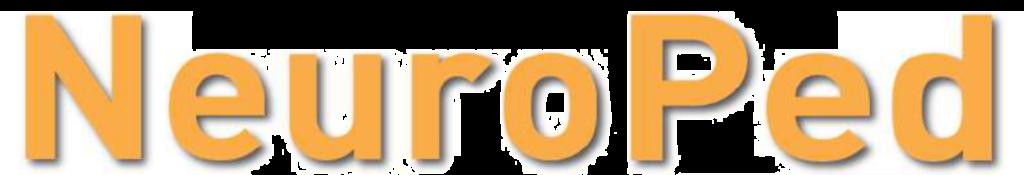 Logo Neuroped