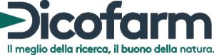 Logo Discofarm