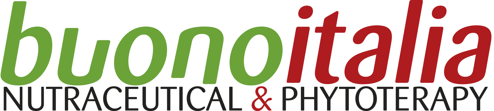 Logo Buonoitalia