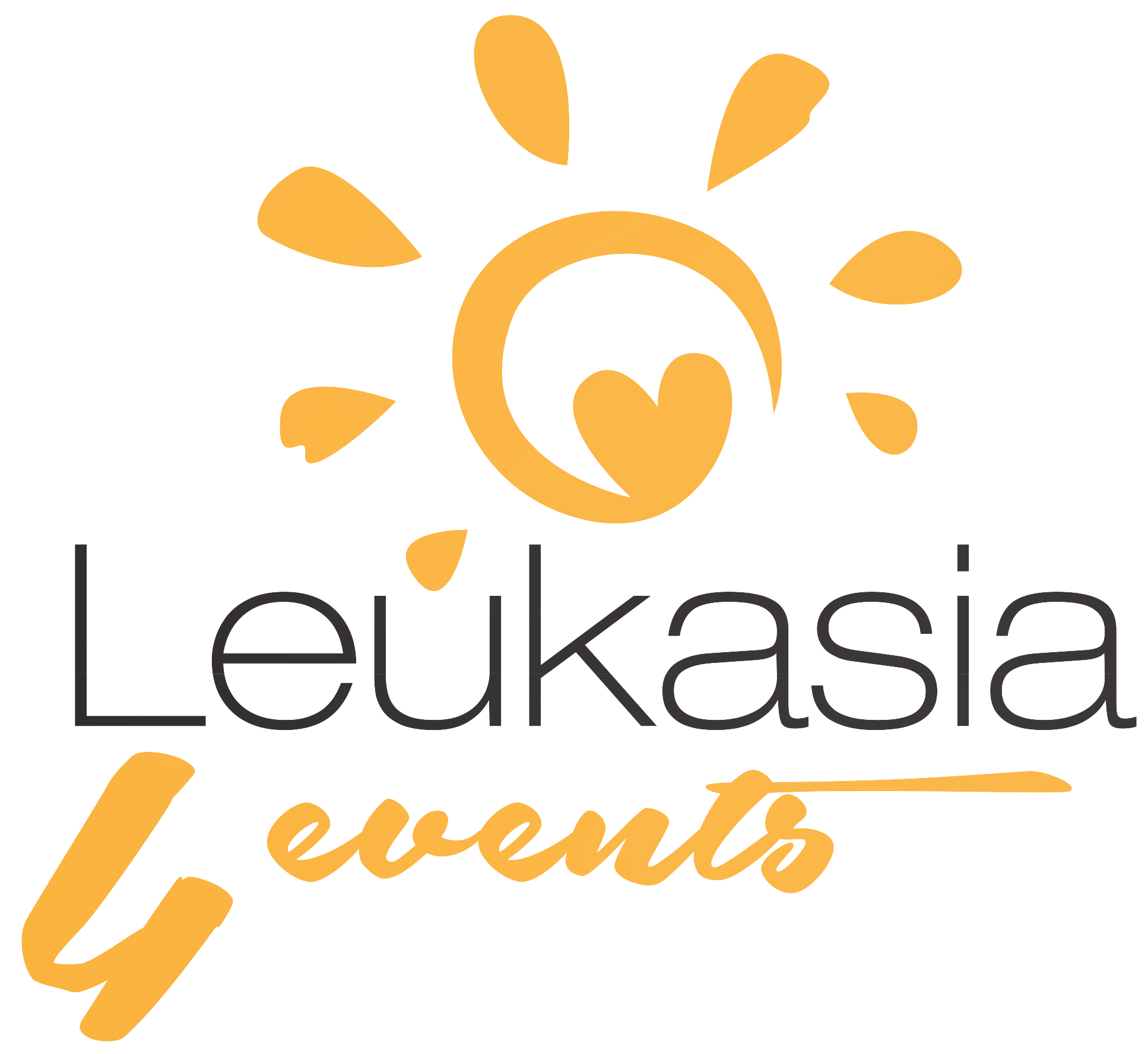 Cropped Logo Leukasiaeventi.png