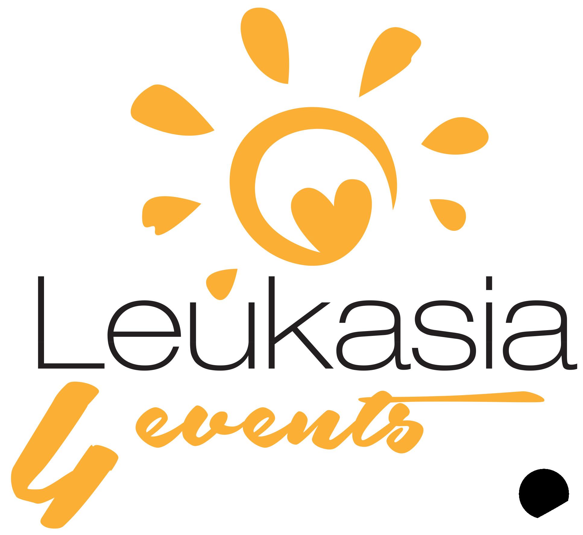 Cropped Logo Leukasiaeventi.png