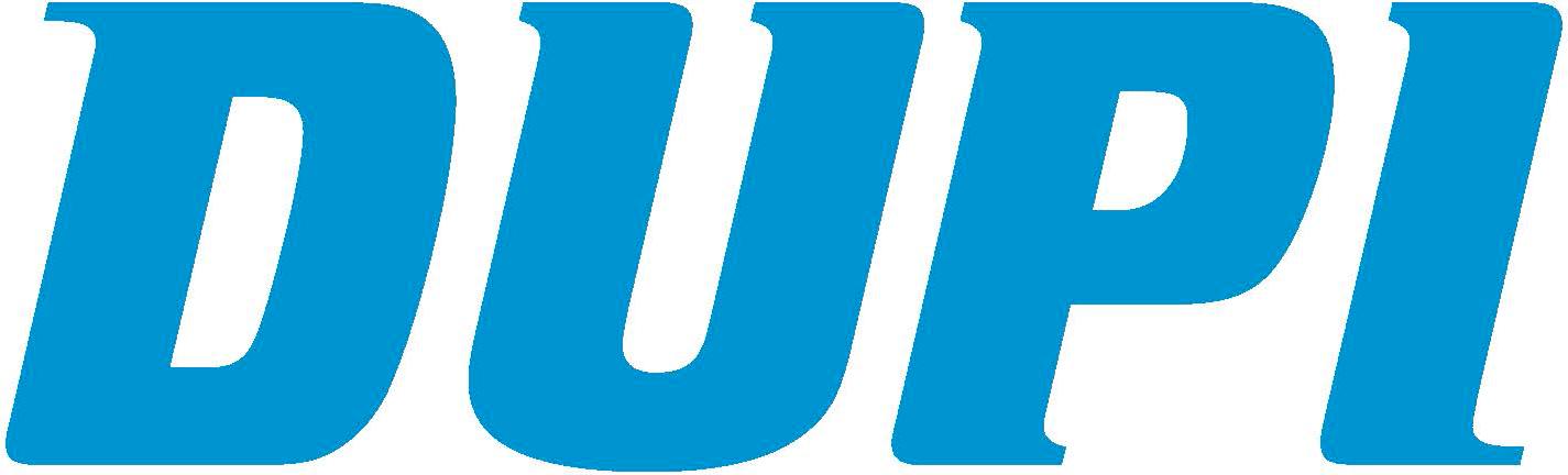 Dupi Logo