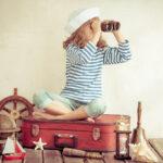 Pediatria Ai Confini