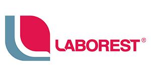 Laborest