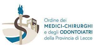 Ordini Medici Odontoiatri (1)(1)