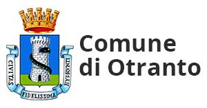 Otranto (1)