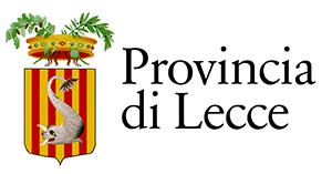 Provincia Lecce