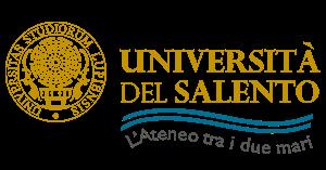 Uni Salento(1)