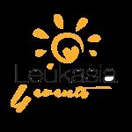 logo 4events