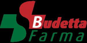 logo budetta farma