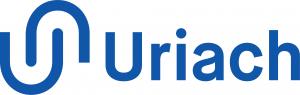 uriach logo